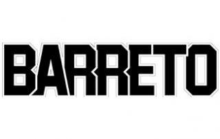 Barreto logo