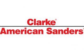 Clarke American Sanders