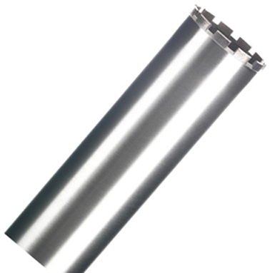 Core Diamond Drill Bits Image