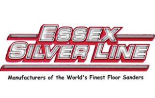 Essex Silverline
