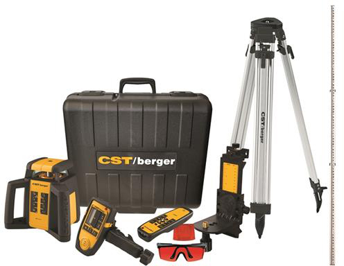 Laser Level Image
