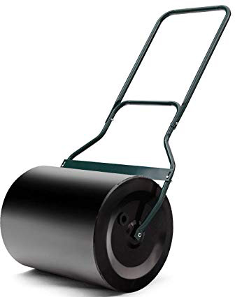 Lawn Roller (push) Image