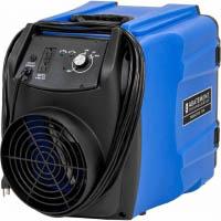 Portable Air Scrubber Image