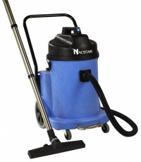 Shop Vac 8 to 15 gallon Image