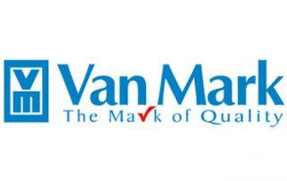 VanMark logo