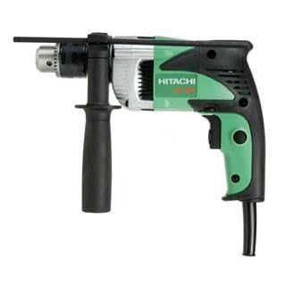 """Hammer Drill 3/8"""" – 1/2"""" Image"""