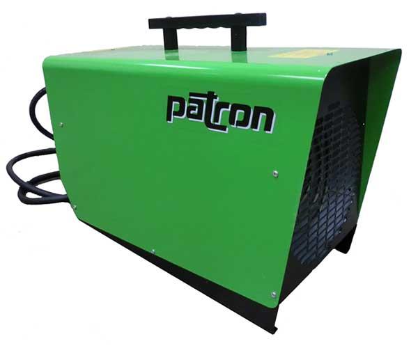020,000 BTU 220 V Heater (dryer plug) Image