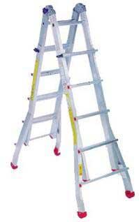 Jawz Ladder 6