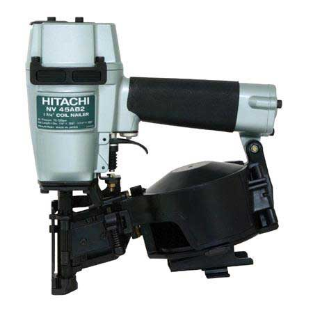 Roofing Nailer Image
