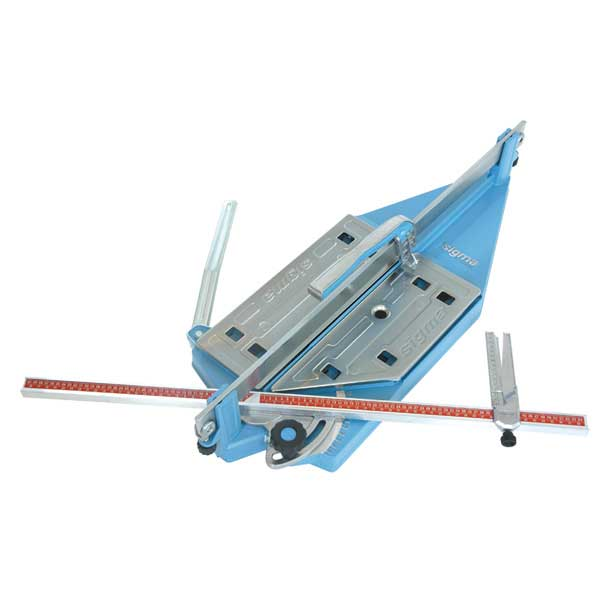 Manual Ceramic Tile Cutter Image
